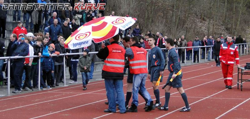 oberliga21 260211 VfB Neckarrems - SSV Reutlingen 1-1 --- 0105