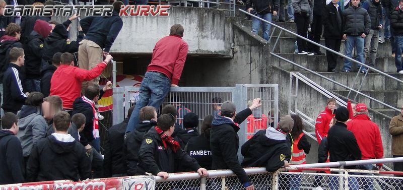 oberliga21 260211 VfB Neckarrems - SSV Reutlingen 1-1 --- 0107