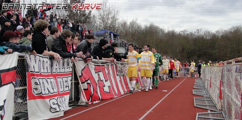 oberliga21 260211 VfB Neckarrems - SSV Reutlingen 1-1 --- 0109