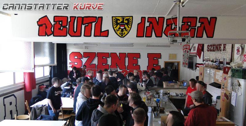 oberliga22 100312 SSV Reutlingen - FC Astoria Walldorf 1-2 --- 0003