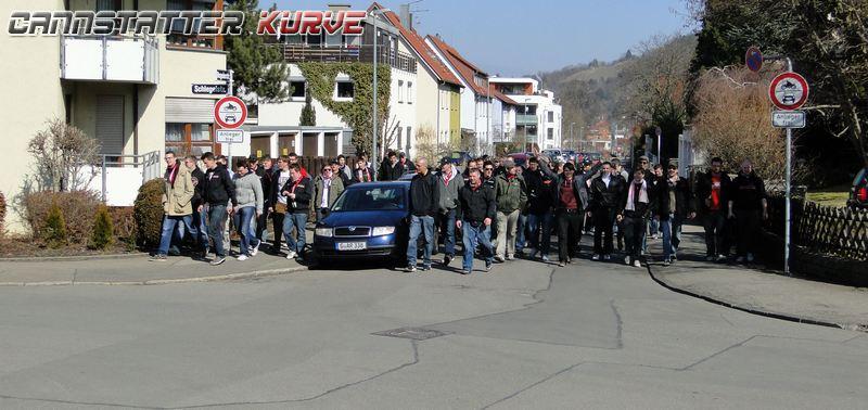 oberliga22 100312 SSV Reutlingen - FC Astoria Walldorf 1-2 --- 0015