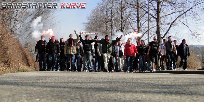 oberliga22 100312 SSV Reutlingen - FC Astoria Walldorf 1-2 --- 0031
