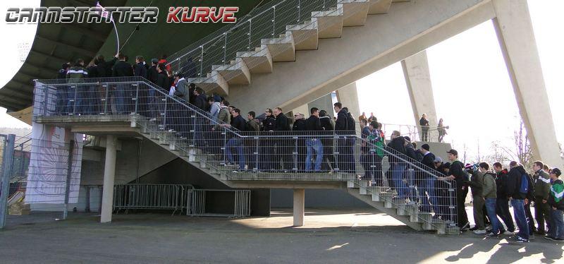 oberliga22 100312 SSV Reutlingen - FC Astoria Walldorf 1-2 --- 0038