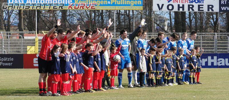 oberliga22 100312 SSV Reutlingen - FC Astoria Walldorf 1-2 --- 0046