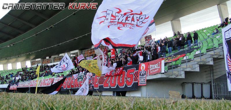 oberliga22 100312 SSV Reutlingen - FC Astoria Walldorf 1-2 --- 0050