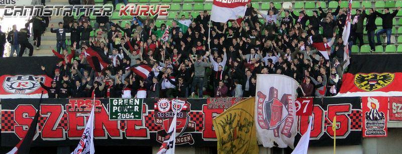 oberliga22 100312 SSV Reutlingen - FC Astoria Walldorf 1-2 --- 0063