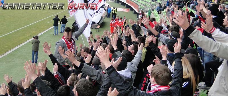 oberliga22 100312 SSV Reutlingen - FC Astoria Walldorf 1-2 --- 0081