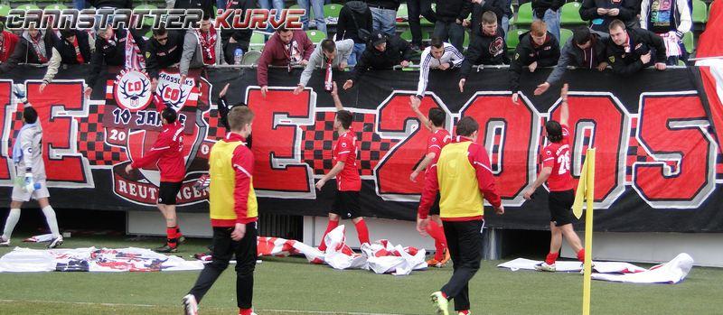 oberliga22 100312 SSV Reutlingen - FC Astoria Walldorf 1-2 --- 0088