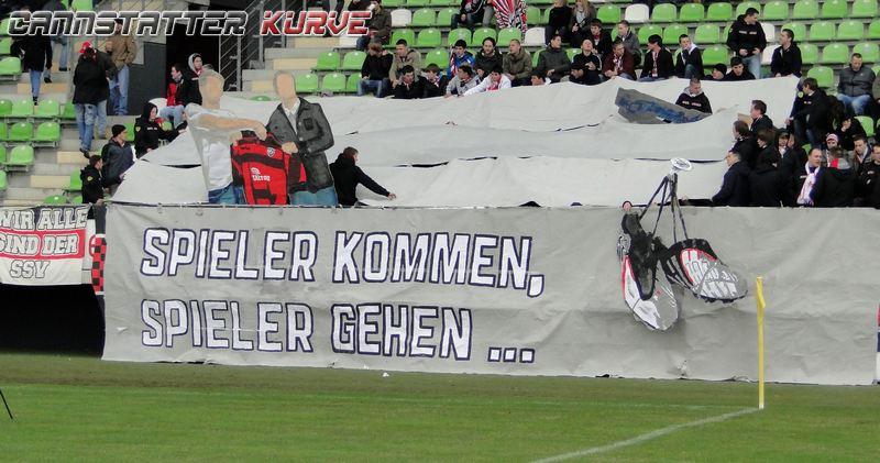 oberliga24 190311 SSV Reutlingen - FC Nöttingen 1-1 --- 0012