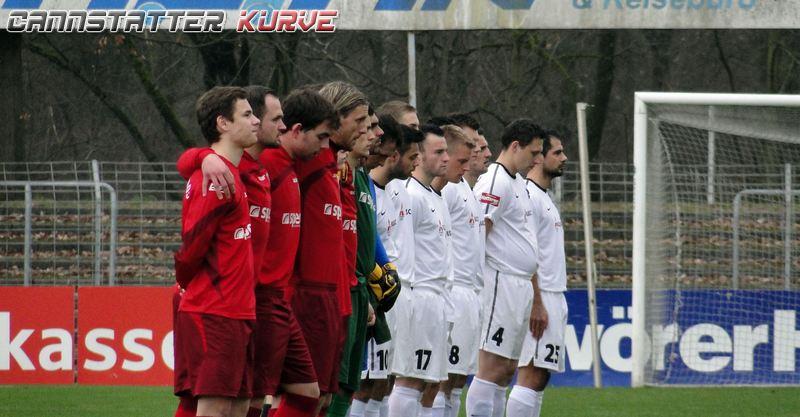 oberliga24 190311 SSV Reutlingen - FC Nöttingen 1-1 --- 0017