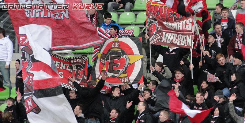 oberliga24 190311 SSV Reutlingen - FC Nöttingen 1-1 --- 0027