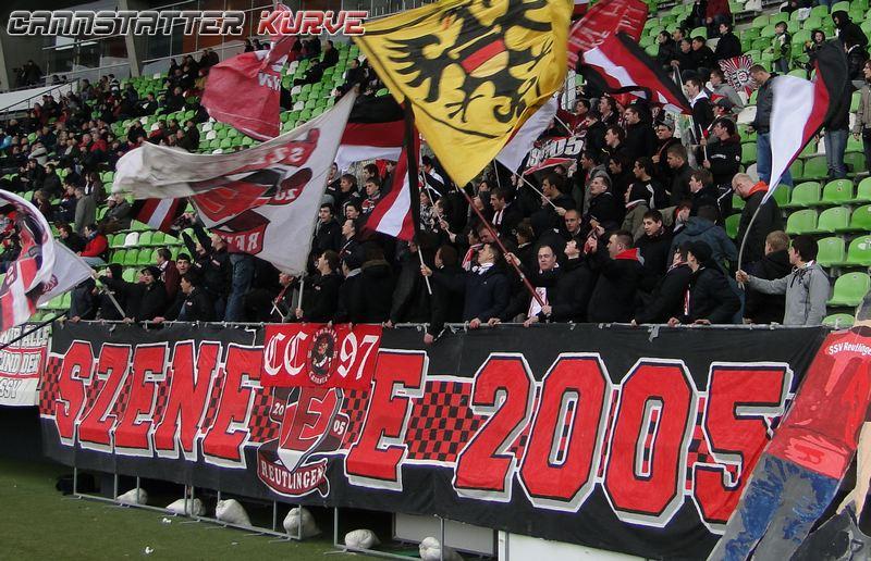 oberliga24 190311 SSV Reutlingen - FC Nöttingen 1-1 --- 0037