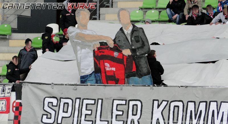 oberliga24 190311 SSV Reutlingen - FC Nöttingen 1-1 --- 0013