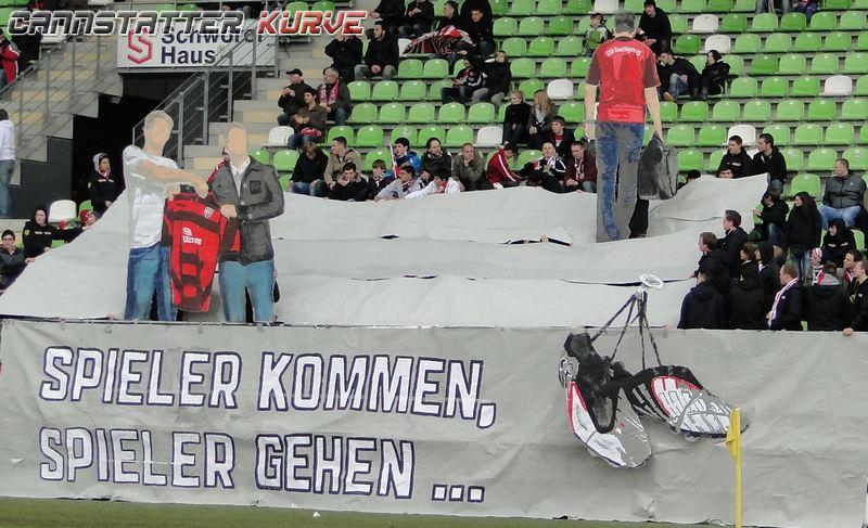oberliga24 190311 SSV Reutlingen - FC Nöttingen 1-1 --- 0016