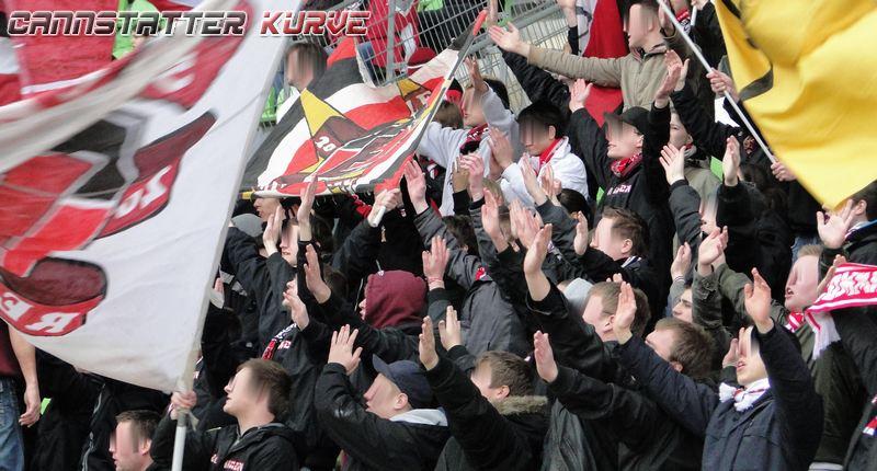 oberliga24 190311 SSV Reutlingen - FC Nöttingen 1-1 --- 0030
