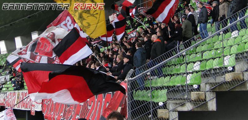 oberliga24 190311 SSV Reutlingen - FC Nöttingen 1-1 --- 0039