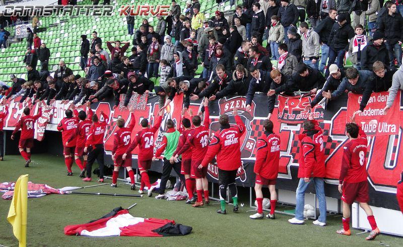 oberliga24 190311 SSV Reutlingen - FC Nöttingen 1-1 --- 0094