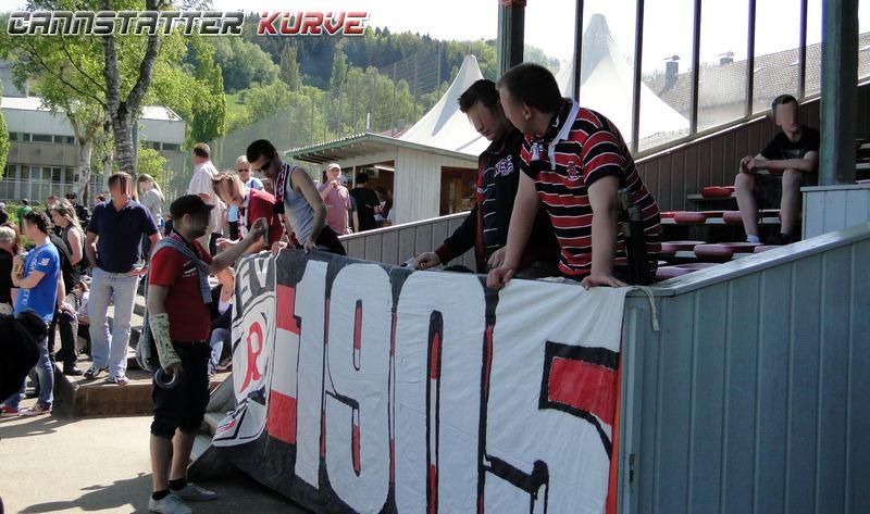 oberliga30 250411 1. FC Normannia Gmünd - SSV Reutlingen --- 0007