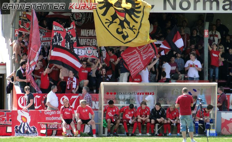 oberliga30 250411 1. FC Normannia Gmünd - SSV Reutlingen --- 0012