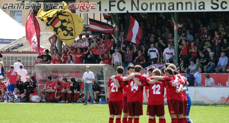 oberliga30 250411 1. FC Normannia Gmünd - SSV Reutlingen --- 0017