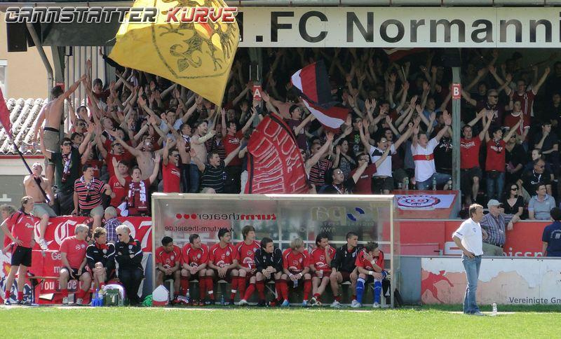 oberliga30 250411 1. FC Normannia Gmünd - SSV Reutlingen --- 0027