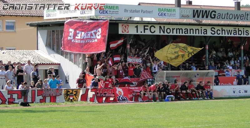 oberliga30 250411 1. FC Normannia Gmünd - SSV Reutlingen --- 0044