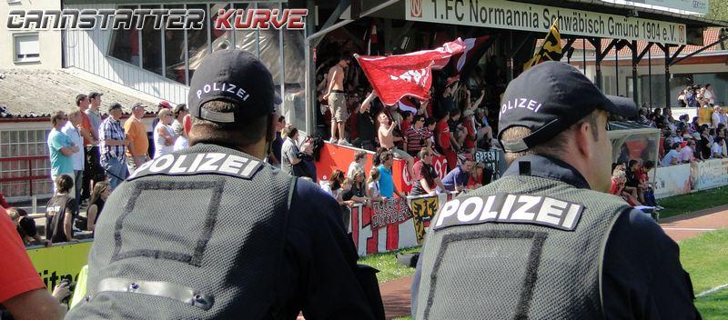 oberliga30 250411 1. FC Normannia Gmünd - SSV Reutlingen --- 0045