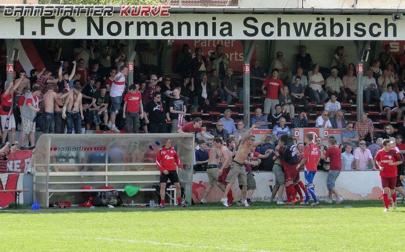 oberliga30 250411 1. FC Normannia Gmünd - SSV Reutlingen --- 0068