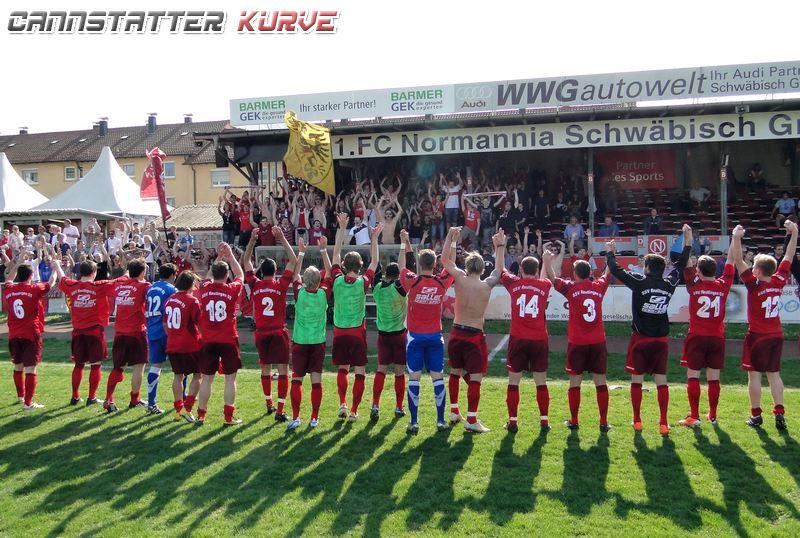 oberliga30 250411 1. FC Normannia Gmünd - SSV Reutlingen --- 0074