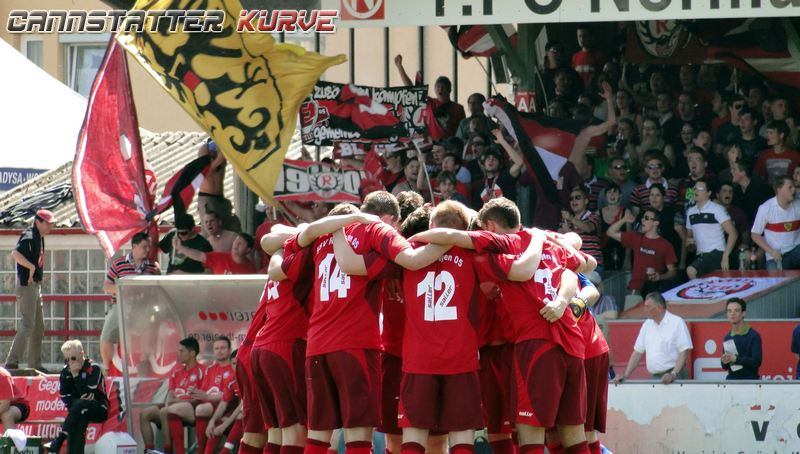 oberliga30 250411 1. FC Normannia Gmünd - SSV Reutlingen --- 0019