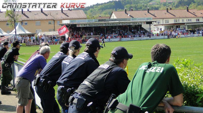 oberliga30 250411 1. FC Normannia Gmünd - SSV Reutlingen --- 0036