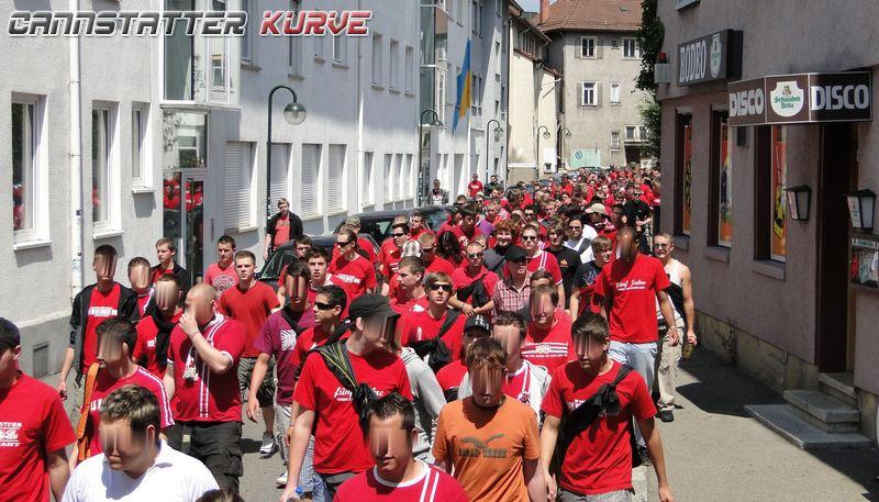 oberliga37 040611 SSV Reutlingen - SV Waldhof Mannheim 0-1 --- 0006