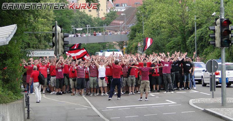 oberliga37 040611 SSV Reutlingen - SV Waldhof Mannheim 0-1 --- 0022