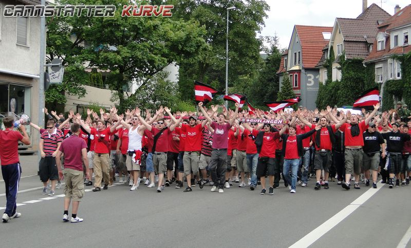oberliga37 040611 SSV Reutlingen - SV Waldhof Mannheim 0-1 --- 0030