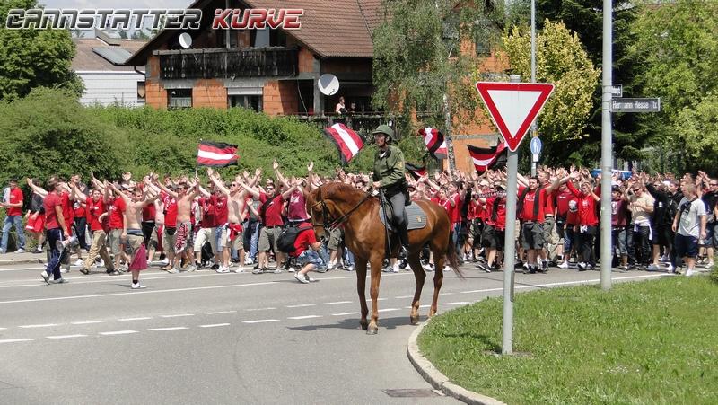 oberliga37 040611 SSV Reutlingen - SV Waldhof Mannheim 0-1 --- 0046