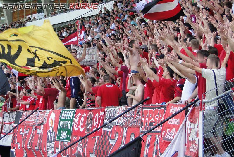 oberliga37 040611 SSV Reutlingen - SV Waldhof Mannheim 0-1 --- 0118
