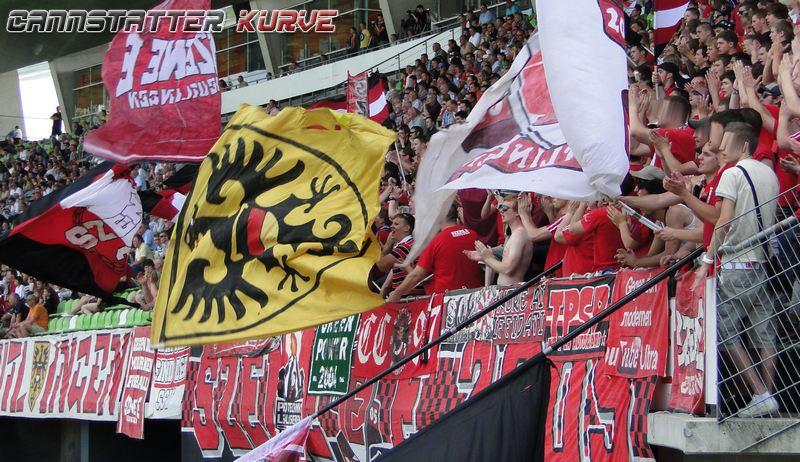 oberliga37 040611 SSV Reutlingen - SV Waldhof Mannheim 0-1 --- 0120