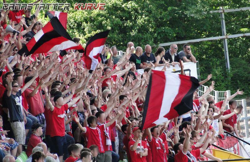 oberliga37 040611 SSV Reutlingen - SV Waldhof Mannheim 0-1 --- 0123