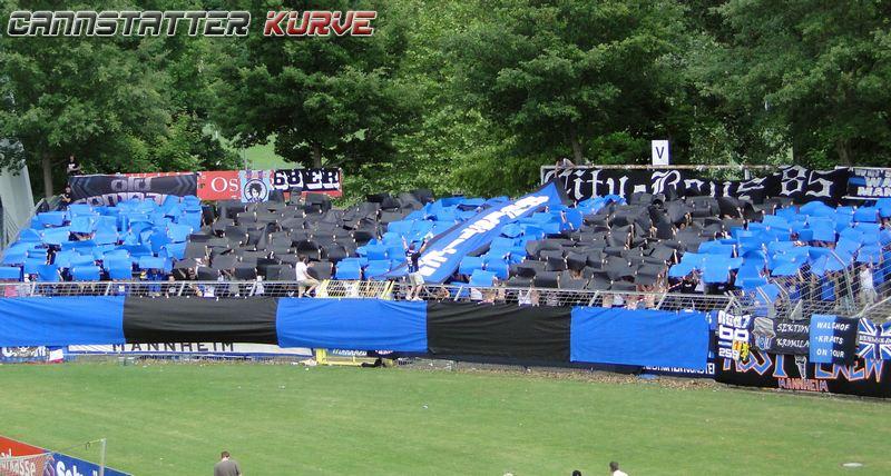 oberliga37 040611 SSV Reutlingen - SV Waldhof Mannheim 0-1 Gegner --- 0003