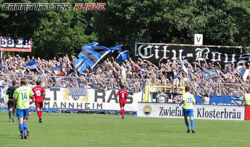 oberliga37 040611 SSV Reutlingen - SV Waldhof Mannheim 0-1 Gegner --- 0107