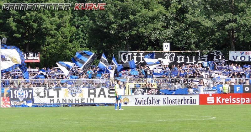 oberliga37 040611 SSV Reutlingen - SV Waldhof Mannheim 0-1 Gegner --- 0111
