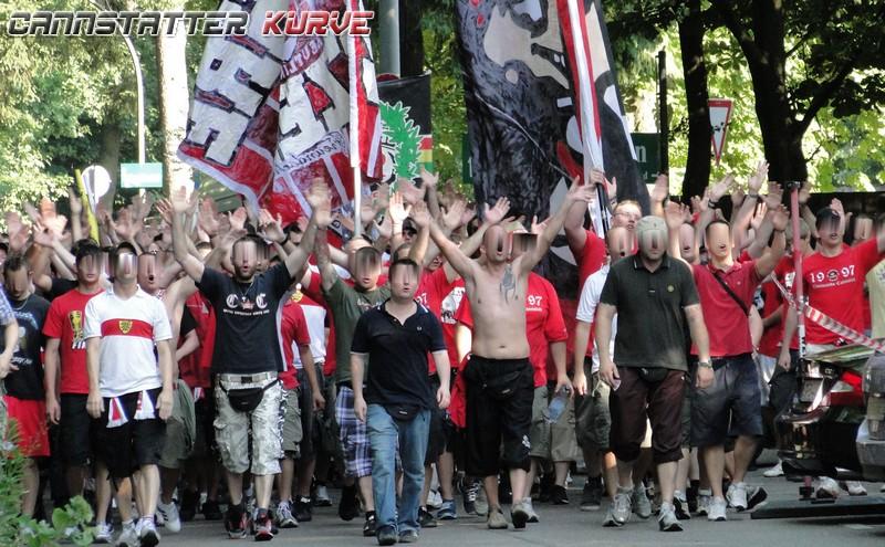 test1 140710 Stuttgarter Kickers - VfB 1-1 --- DSC02709