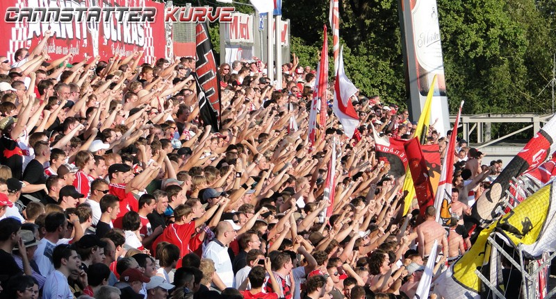 test1 140710 Stuttgarter Kickers - VfB 1-1 --- DSC02719