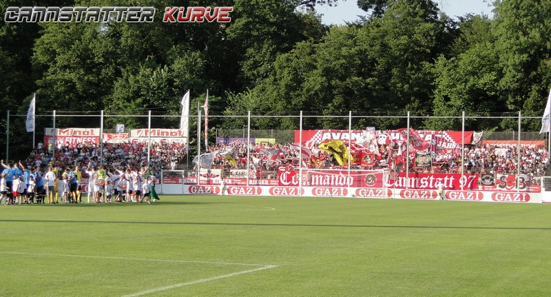 test1 140710 Stuttgarter Kickers - VfB 1-1 --- DSC07065