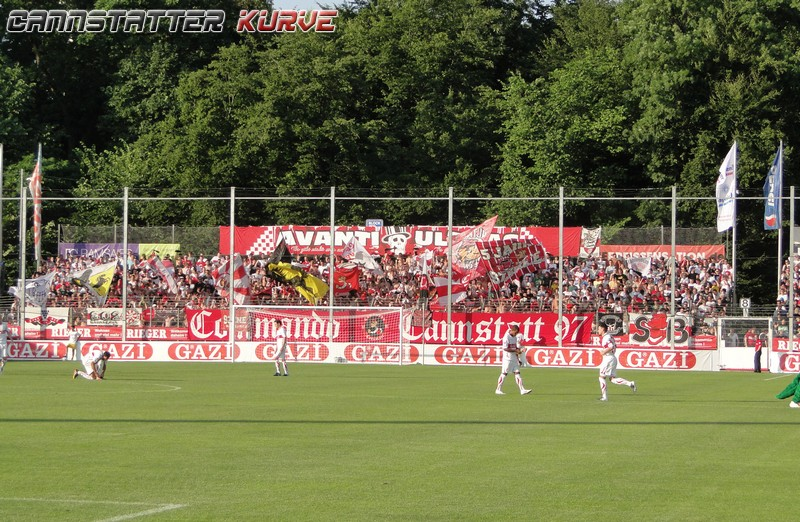test1 140710 Stuttgarter Kickers - VfB 1-1 --- DSC07071