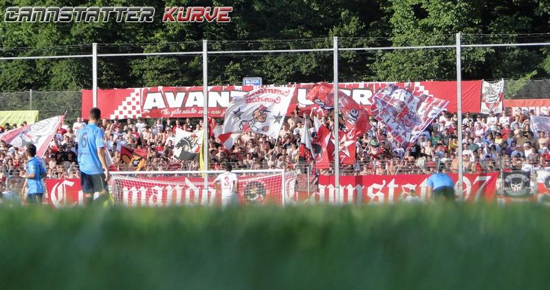 test1 140710 Stuttgarter Kickers - VfB 1-1 --- DSC07072