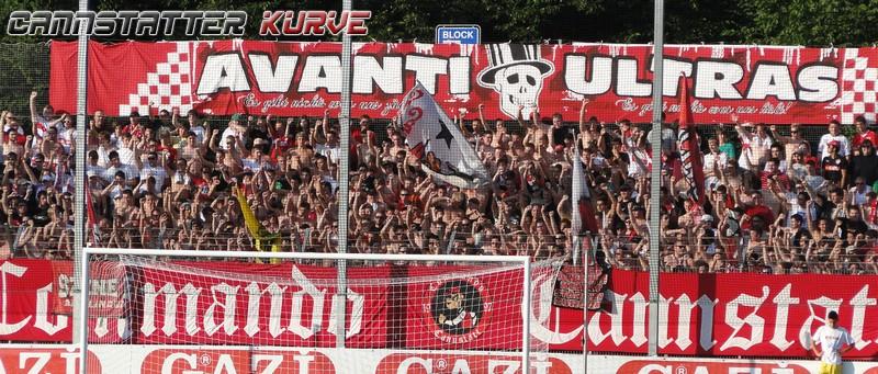 test1 140710 Stuttgarter Kickers - VfB 1-1 --- DSC07090