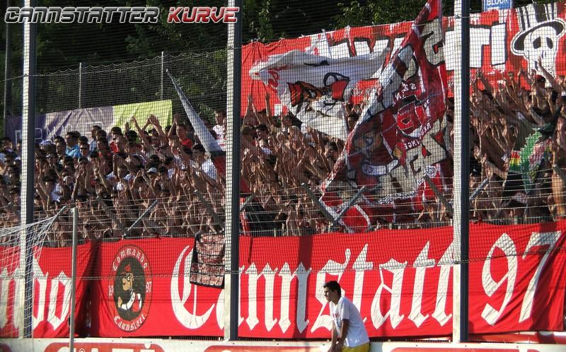 test1 140710 Stuttgarter Kickers - VfB 1-1 --- DSC07097
