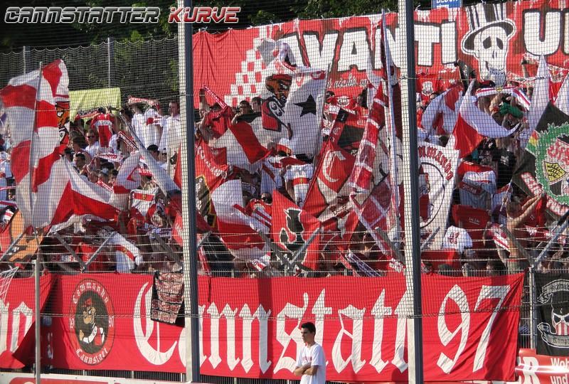 test1 140710 Stuttgarter Kickers - VfB 1-1 --- DSC07105