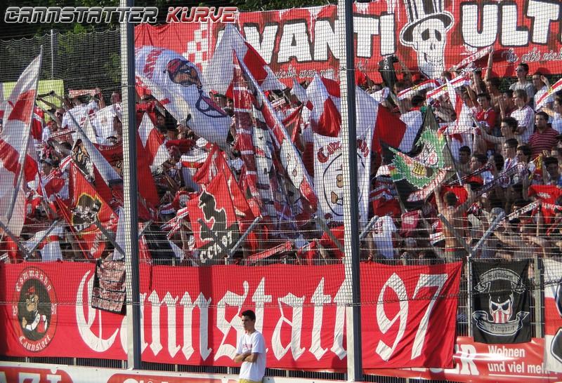 test1 140710 Stuttgarter Kickers - VfB 1-1 --- DSC07107
